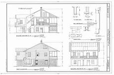 louisiana plantation house plans awesome louisiana plantation house plans 21 pictures