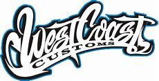 west coast customs west coast customs