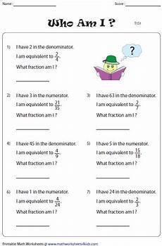 fraction worksheets y3 4177 y3 fractions homework
