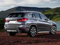 Bmw Configurator And Price List For The New X1