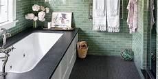 bathroom tile walls ideas creative bathroom tile design ideas tiles for floor showers and walls in bathrooms