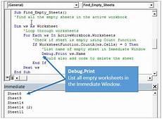 worksheet calculate excel vba breadandhearth