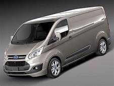 2020 Ford Transit Connect Review  New Cars