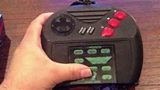 Look Atari Jaguar Controller