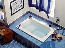 vasca da bagno piccola prezzi vasche da bagno piccole vasche da bagno vasche da
