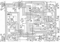 ford transit central locking wiring diagram autoctono me with ford transit diagram golf 4