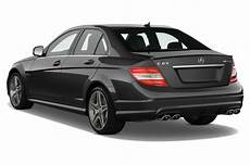 2010 Mercedes C Class Reviews And Rating Motor Trend