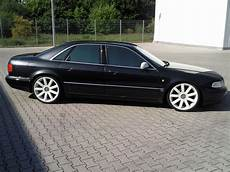 1997 audi s8 d2 pictures information and specs auto