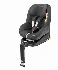 maxi cosi 2waypearl isofix i size baby toddler car seat