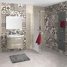 carrelage point p salle de bain attrayant faience salle de bain point p generation