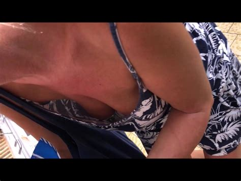 Sophie Dee Anal Gif