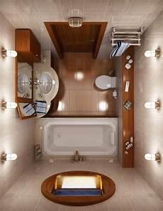 smal bathroom ideas 17 small bathroom ideas pictures