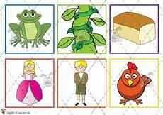tale lesson ks2 15018 teachers pet traditional tales matching cards premium printable activity eyfs ks1
