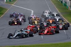 Formel 1 2019 Termine - formel 1 rennkalender 2019 alle termine und strecken