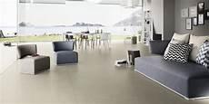 pavimento gres porcellanato pavimento in gres porcellanato piastrelle da interno ed