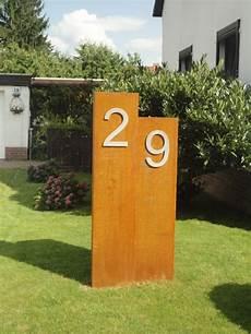 Garten Stelen Metall - stelen aus metall f 252 r jeden garten ein muss