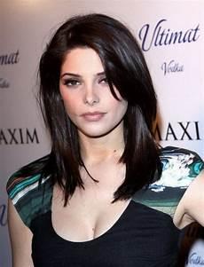 gorgeous hair styles