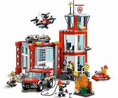 Anj S Brick More Lego City 2019 Set Images Leaked