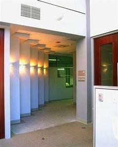 Gambar Interior Ruangan Elegan Untuk Beckground Foto