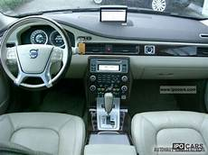 automotive repair manual 2010 volvo s80 transmission control 2010 volvo heico s80 t6 awd executive enhancement navi car photo and specs
