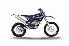 dirt bike 50ccm dirt bike magazine 2015 sherco road bikes announced