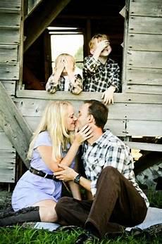 20 And Creative Family Photo Ideas Hative