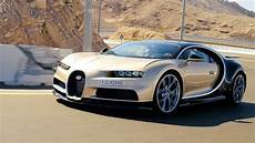 Who Is Chiron by The 261mph Bugatti Chiron Chris Harris Drives Top Gear