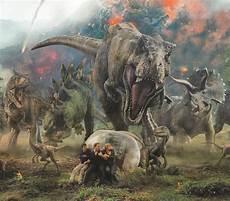 Malvorlagen Jurassic World Fallen Kingdom Jurassic World Fallen Kingdom Dinosaurs Web Brewery Arts