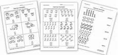 german preschool worksheets 19671 german for free worksheets homeschool den