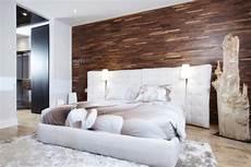 lambris relief bois massif 3d panelling parement finium
