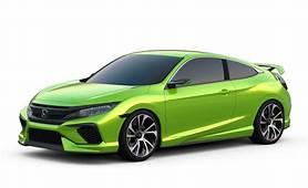 2018 Honda Civic Type R 25 Cars Worth Waiting For