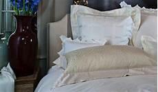 pratesi bedding so things i love pinterest bed linens bedding and linens