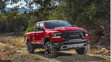 2019 dodge trx price release date specs new 2019 and