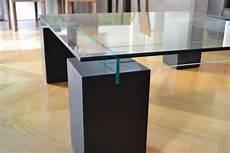 prix table roche bobois table roche bobois clasf