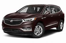 new 2019 buick enclave price photos reviews safety ratings features
