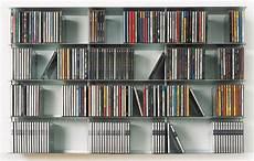 Rangement Cd Mural Ikea