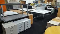 second hand home office furniture cheap second hand office furniture in auckland