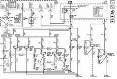 gm g6 wiring diagram pontiac g6 wiring diagram wiring diagram database