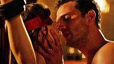 Fifty Shades Of Grey 2 Trailer - fifty shades freed fifty shades of grey 3 official