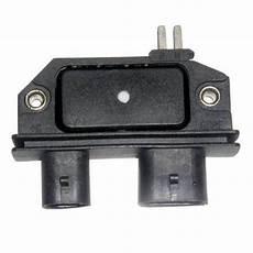 tire pressure monitoring 1986 pontiac safari parental controls new ignition control module oldsmobile passport pontiac 1989747 10482828 d1960a ebay