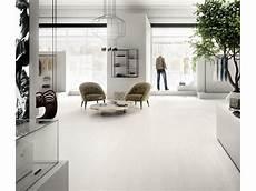 pavimenti in kerlite pavimento ceramica cotto d este kerlite white paint