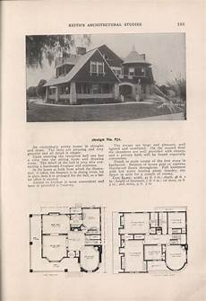 victorian house plans with turrets it has a turret like a castle vintage house plans new