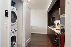 One Bedroom Apartment Yonge And Sheppard by 3518 183 1 Bedroom Fully Furnished Apt Yonge Sheppard