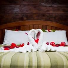 Une Chambre Feng Shui D Amour