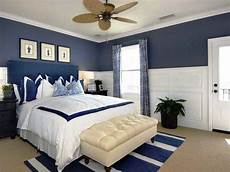 nautical bedroom ideas modern house design paint white and blue plans elegant set furniture
