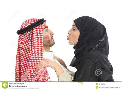 Saudi Teen Nude