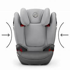 cybex solution s fix cybex child car seat solution s fix 2018 autumn gold