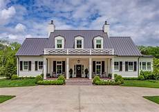 modern plantation style house plans pin by megan bishop on dream house ideas in 2019