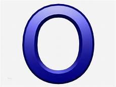 Window Color Malvorlagen Buchstaben Kostenlos Window Color Vorlagen Buchstaben Kostenlos Gut Malvorlagen
