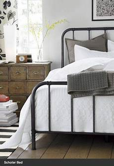 White Metal Bed Bedroom Ideas by Friday Favorites 39 In 2019 Farmhouse Bedroom